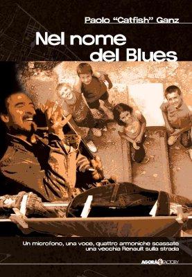 nel_nome_del_blues