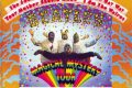 La Serie dei Beatles – n° 9: Magical Mistery Tour