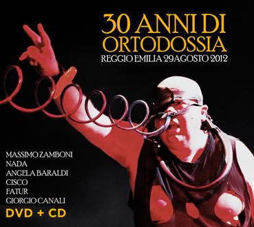 30 ANNI DI ORTODOSSIA