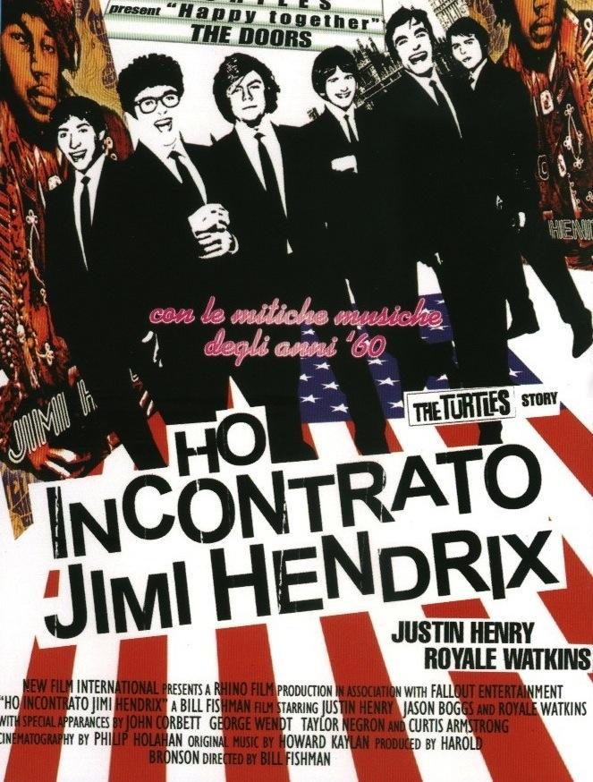 Ho-incontrato-Jimi-Hendrix-cover-dvd-7