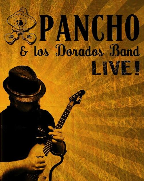 Pancho locanda
