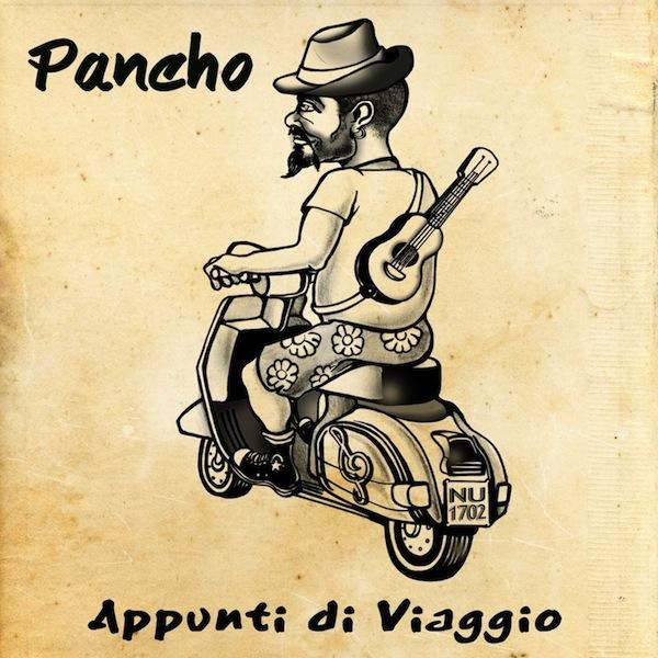 panchocd