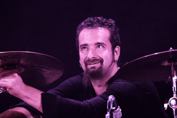 Giovanni Didonna
