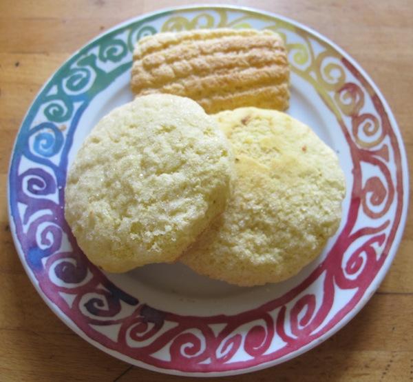 biscotti nonna maria2