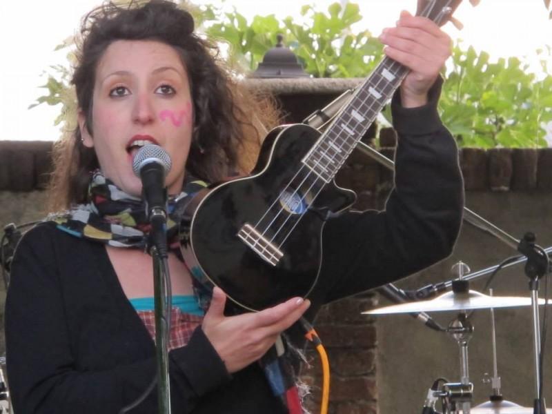 honeybird paola ukulele3