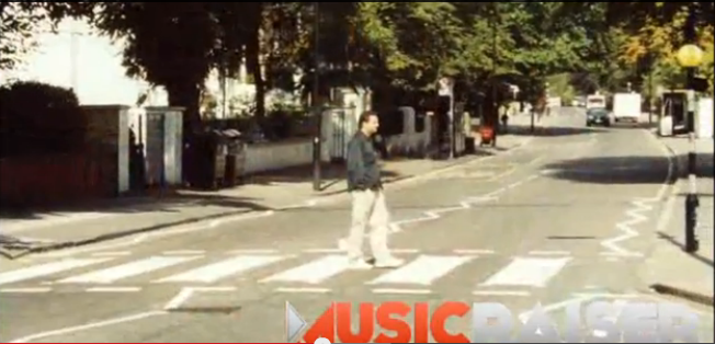 lolli abbey road