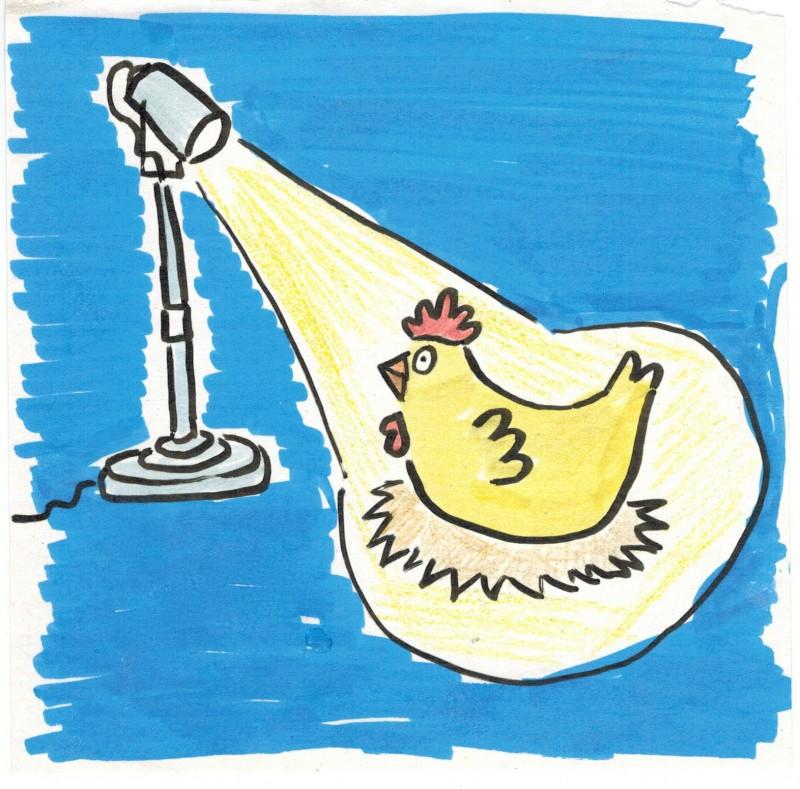 pollo 1