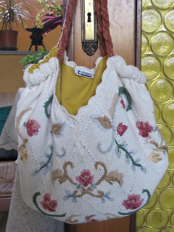 borsa maglia2