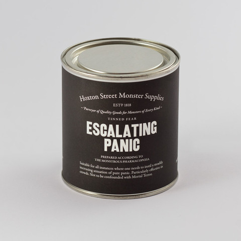 panico1