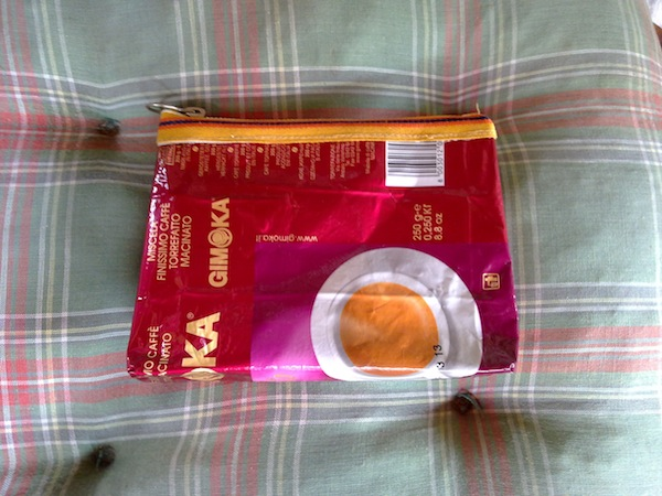 portamatite busta_caffè