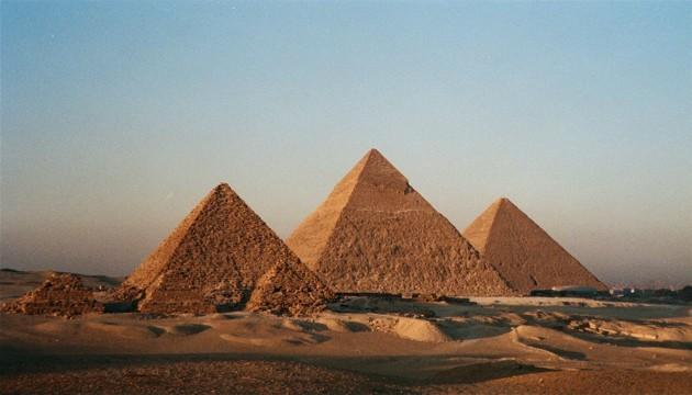 2-grande-piramidi-di-giza