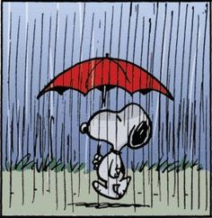 snoopy_umbrella