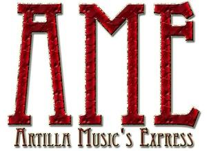 Artilla Music's Express