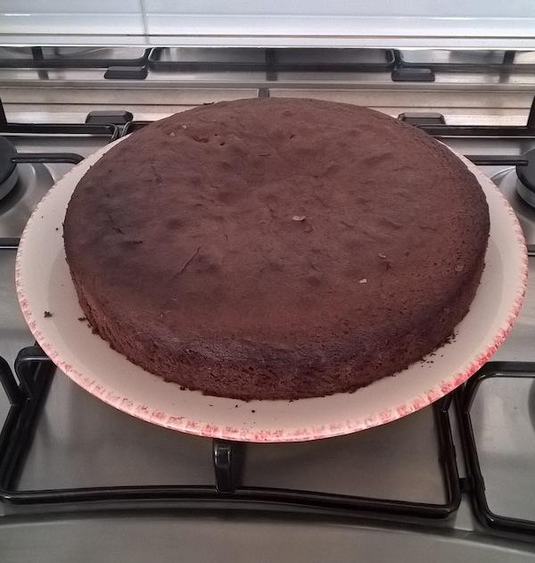 torta dopopasqua