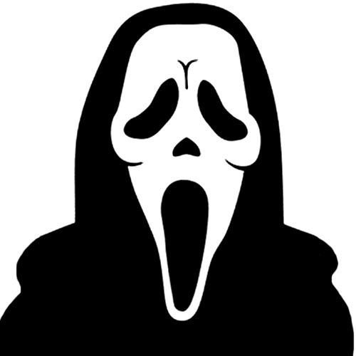 adesivo-filme-scream