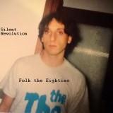 folk the eighties
