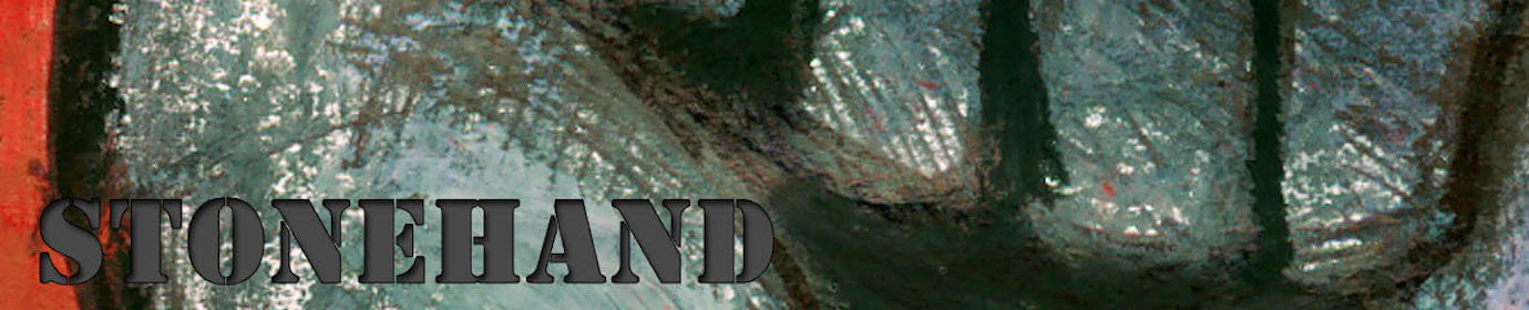 Stonehand